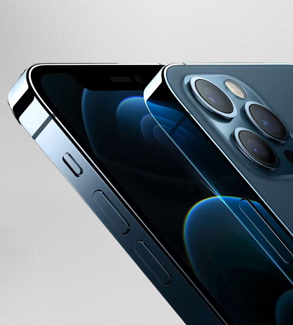 Iphone-11-bij-nima-global