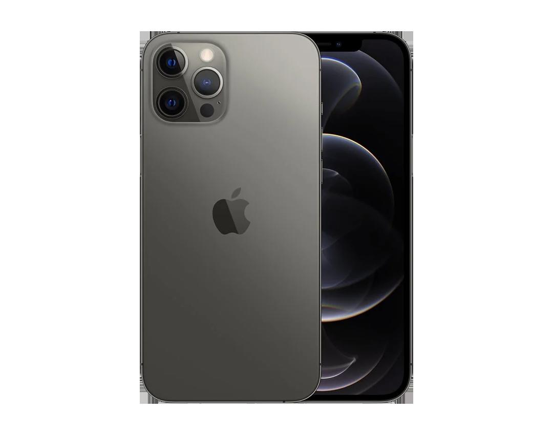 Iphone-nieuw2021
