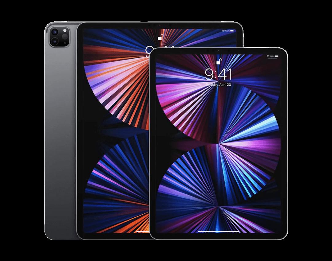 Tablet-nieuw2021